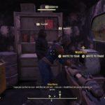 Fallout 76_20181117103316