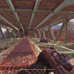 Fallout 76_20181117103945