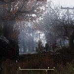 Fallout 76_20181117110604
