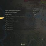 Fallout 76_20181117110801