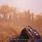 Fallout 76_20181118093644
