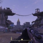 Fallout 76_20181118094559