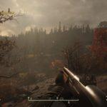 Fallout 76_20181118101138