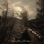 Fallout 76_20181118101428