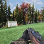 Fallout 76_20181118102820