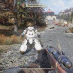 Fallout 76_20181118103217