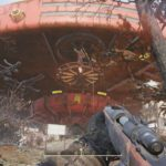 Fallout 76_20181118103616