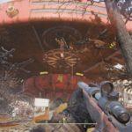 Fallout 76_20181118103633