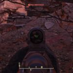 Fallout 76_20181118104328