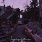 Fallout 76_20181118104642