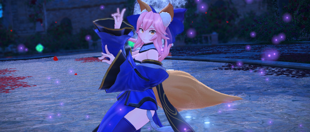Fate-Extella-Link_Switch_PC