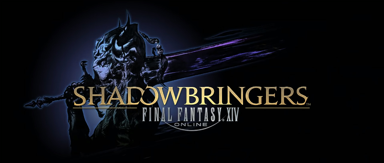 FinalFantasyXIV_Shadowbringers_expansion