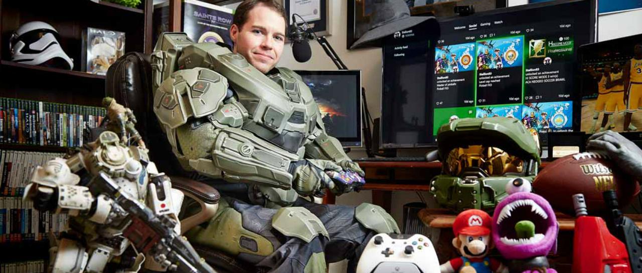 Gamerscore_2Millones