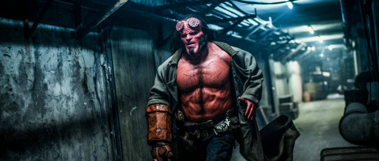 Hellboy-DavidHarbour