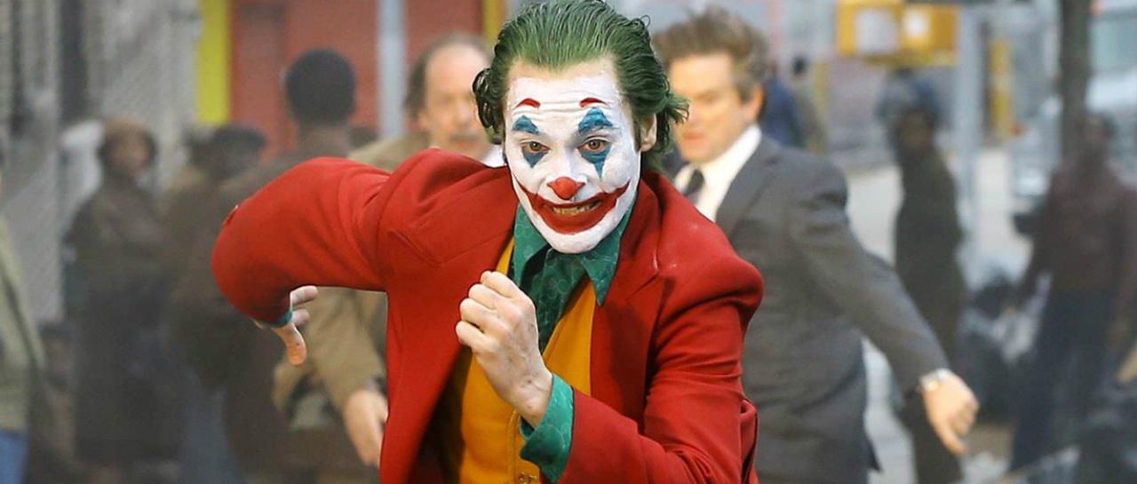 Joker_JoaquinPhoenix_persecucion