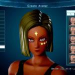 JumpForce_AvatarCreation06
