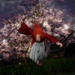 JumpForce_RurouniKenshin02
