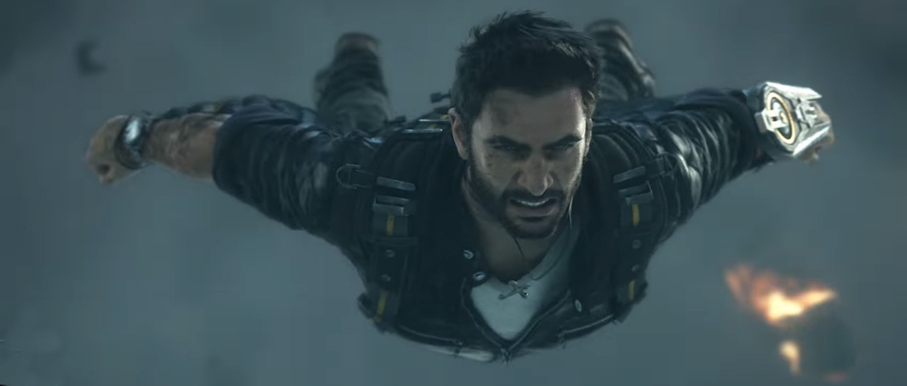 JustCause4_XboxFamnFest2018