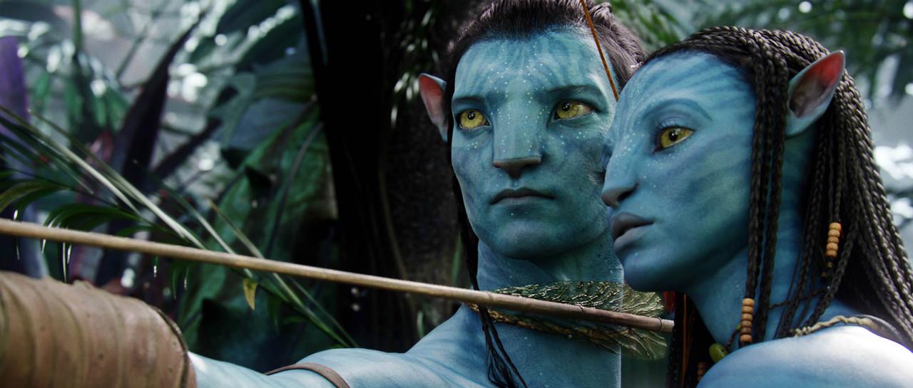 Las cuatro secuelas de Avatar ya tienen nombre