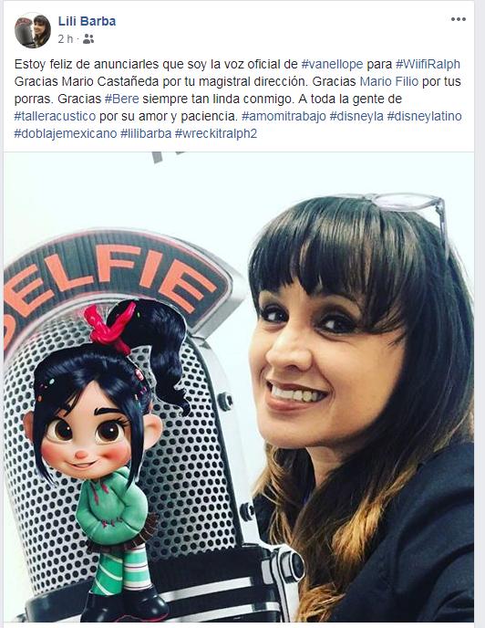 LiliBarba_Vanellope