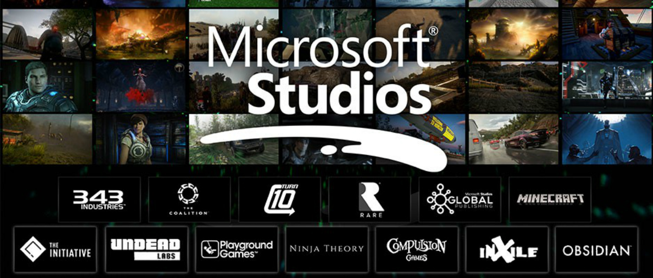 Microsoft_Obsidian_InXile