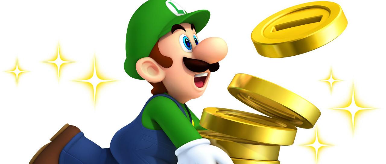 Nintendo gana millonaria demanda contra sitios ROM