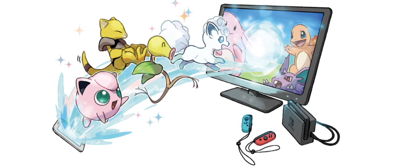 """Nintendo_registro_PokemonMiracleTwin """"width ="""" 1280 """"height ="""" 545 """"srcset ="""" https://cdn.atomix.vg/wp-content/uploads/2018/11/Nintendo_registro_PokemonMiracleTwin.png 1280w, https://cdn.atomix.vg/ wp-content / uploads / 2018/11 / Nintendo_registro_PokemonMiracleTwin-300x128.png 300w, https://cdn.atomix.vg/wp-content/uploads/2018/11/Nintendo_registro_PokemonMiracleTwin-768x327.png 768w, https: // cdn. atomix.vg/wp-content/uploads/2018/11/Nintendo_registro_PokemonMiracleTwin-1024x436.png 1024w, https://cdn.atomix.vg/wp-content/uploads/2018/11/Nintendo_registro_PokemonMiracleTwin-250x106.png 250w, https: //cdn.atomix.vg/wp-content/uploads/2018/11/Nintendo_registro_PokemonMiracleTwin-550x234.png 550w, https://cdn.atomix.vg/wp-content/uploads/2018/11/Nintendo_registro_PokemonMiracleTwin-800x341.png 800w, https://cdn.atomix.vg/wp-content/uploads/2018/11/Nintendo_registro_PokemonMiracleTwin-423x180.png 423w, https://cdn.atomix.vg/wp-content/uploads/2018/11/Nintendo_registro_PokemonMiracleTwin -705x300.png 705 w, https://cdn.atomix.vg/wp-content/uploads/2018/11/Nintendo_registro_PokemonMiracleTwin-1174x500.png 1174w """"sizes ="""" (max-width: 1280px) 100vw, 1280px """"/></p> <p>again, <strong>nintendo</strong> has begun to raise doubts about the new album, now a single mysterious project <em><strong>Pokémon</strong></em>, his famous pocket franchise franchise.</p> <p>The new record corresponds to something called <em><strong>Pokémon: Miracle Twin</strong> </em>and it was done <strong>nintendo </strong>and <strong>Game Freak</strong> in <strong>Japan</strong>. According to a great deal of information, it seeks to protect and protect the name with any software, game, card, control, accessories, toys, clothing, and other items that can be launched with it. You know, normal in such a move.</p> <p>Although the record does not mention the explicit expression of any new game, its mere expression is enough for millions of fans to doubt it. Could this name keep some kind of relationship wi"""