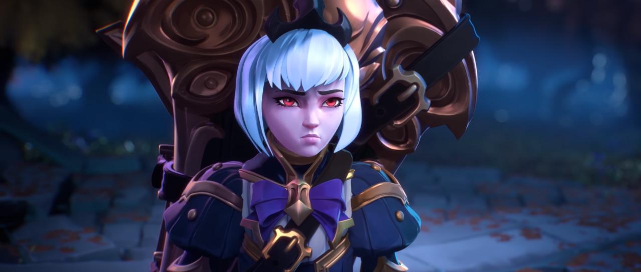 Oprhea_HeroesStorm