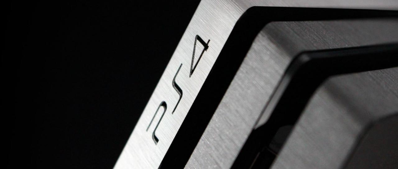 PS4-Pro-nuevo-modelo
