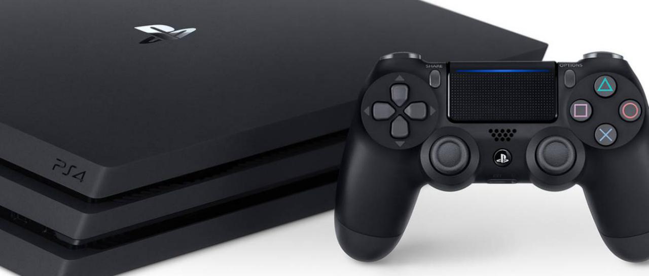 PS4_5_Aniversario