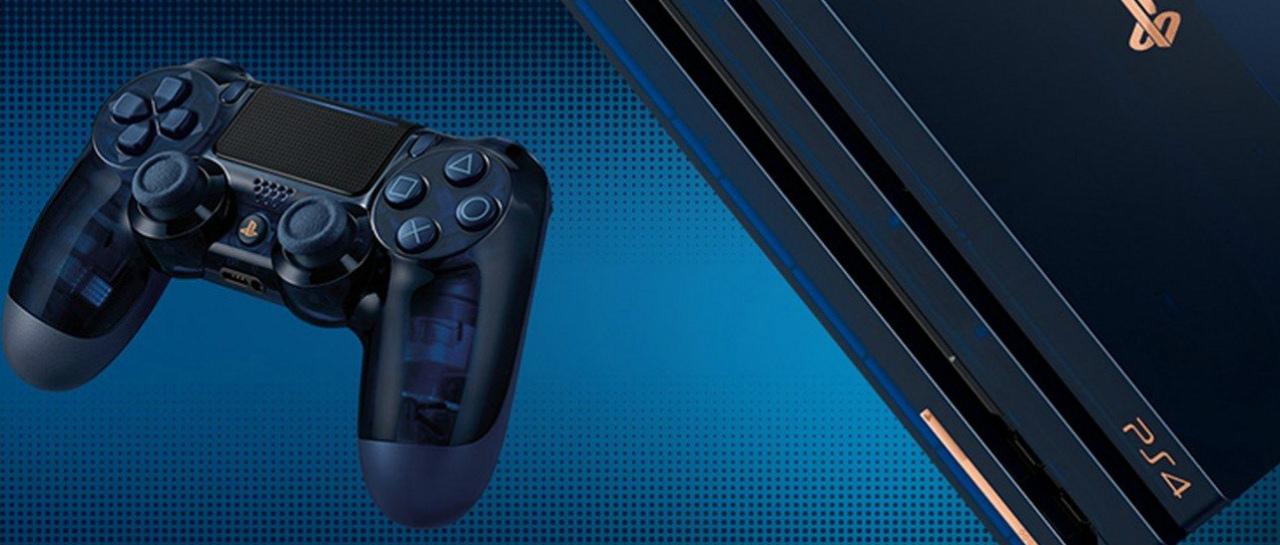 PS4_ventas_NPD_Octubre2018