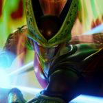 Picoro_Cell_DragonBall_JumpForce03