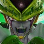 Picoro_Cell_DragonBall_JumpForce04