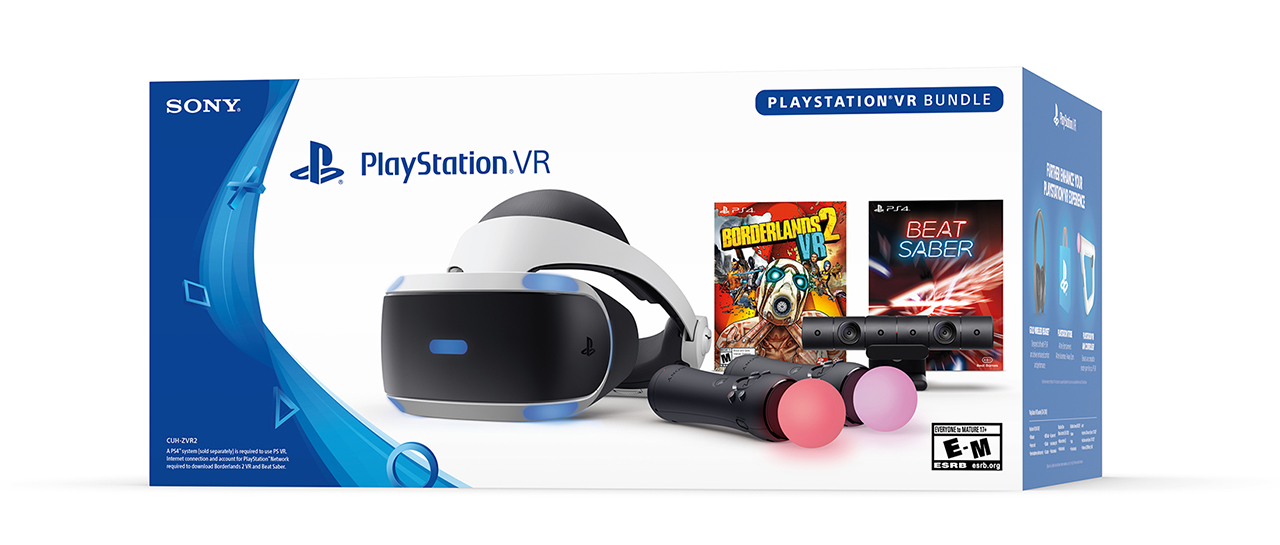 PlayStationVR_Bundle_BeatSaber_Borderlands2