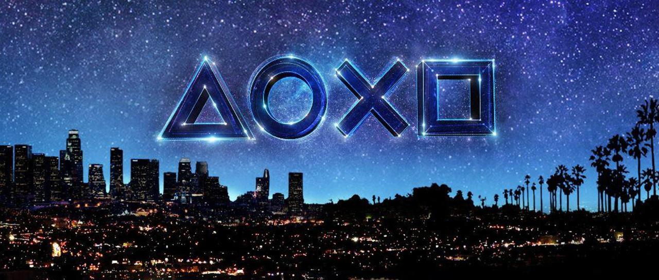PlayStation_E32019_no asistira