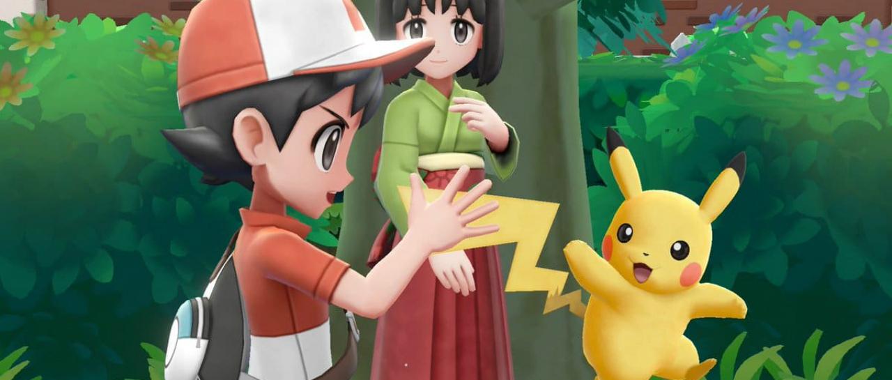 Pokémon-Lets-Go-Pikachu-Eevee_ventas_Japon