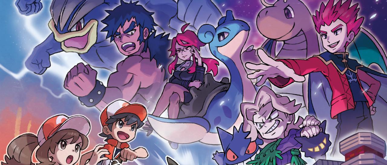 Pokemon-Lets-Go-Elite-Four