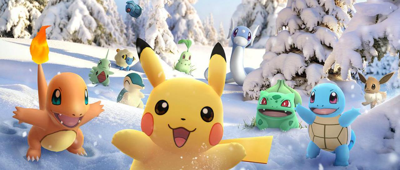 PokemonGo_CommunityDays