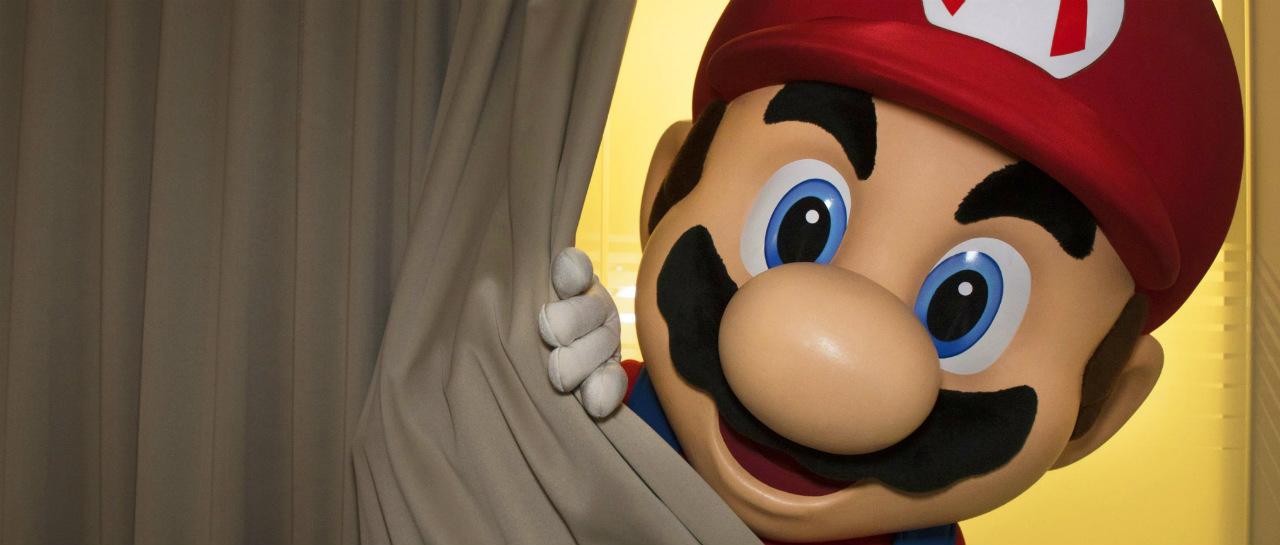 Predicen que PlayStation caer ante Nintendo en ventas