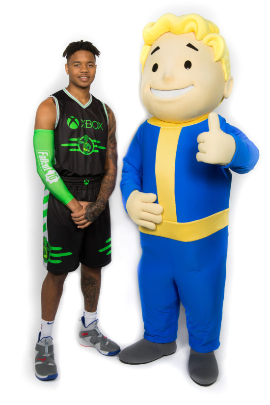 Radioactive-Jersey-and-Vault-Boy