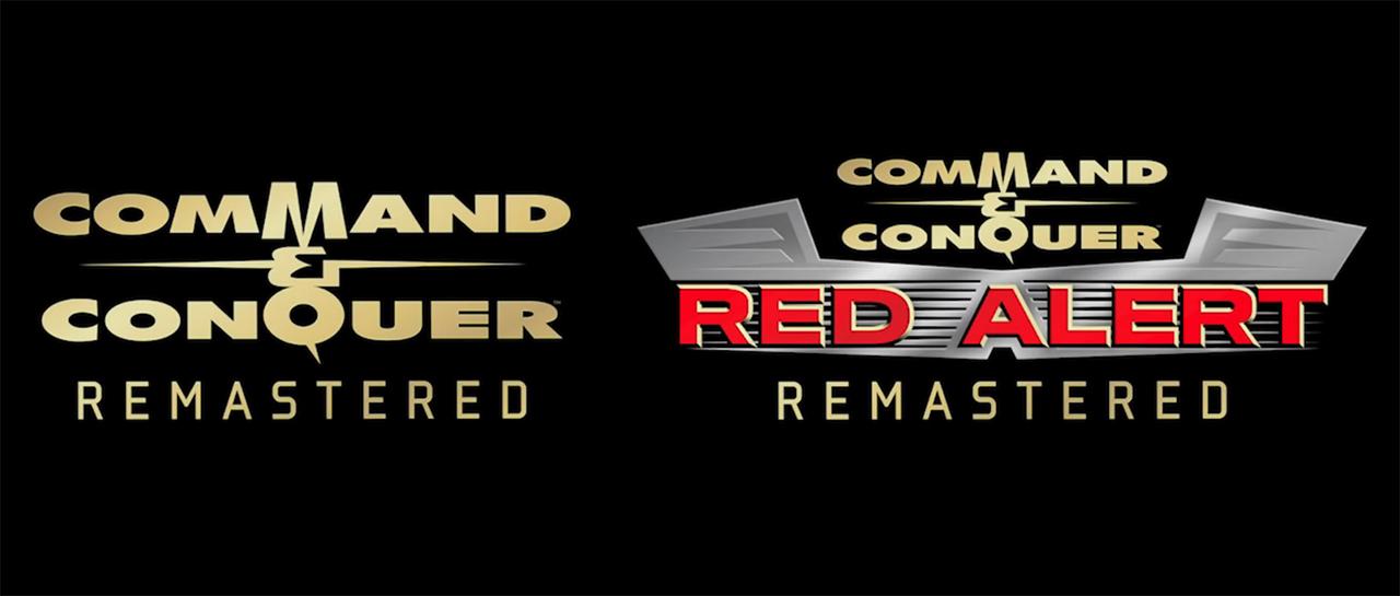 Remasterizaciones_ComandAndConquer