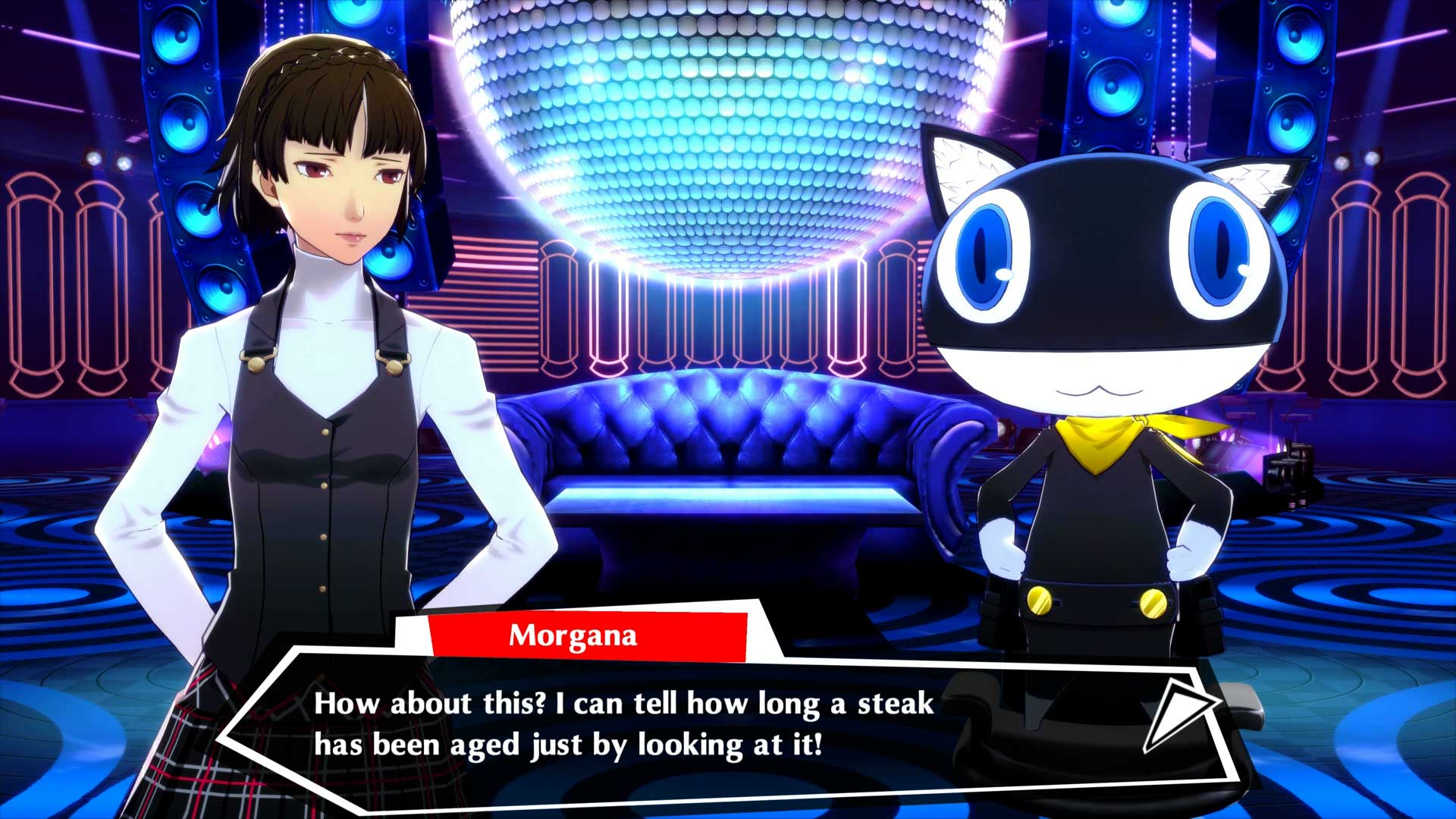 Review_Persona3Dancing_Persona5Dancing04