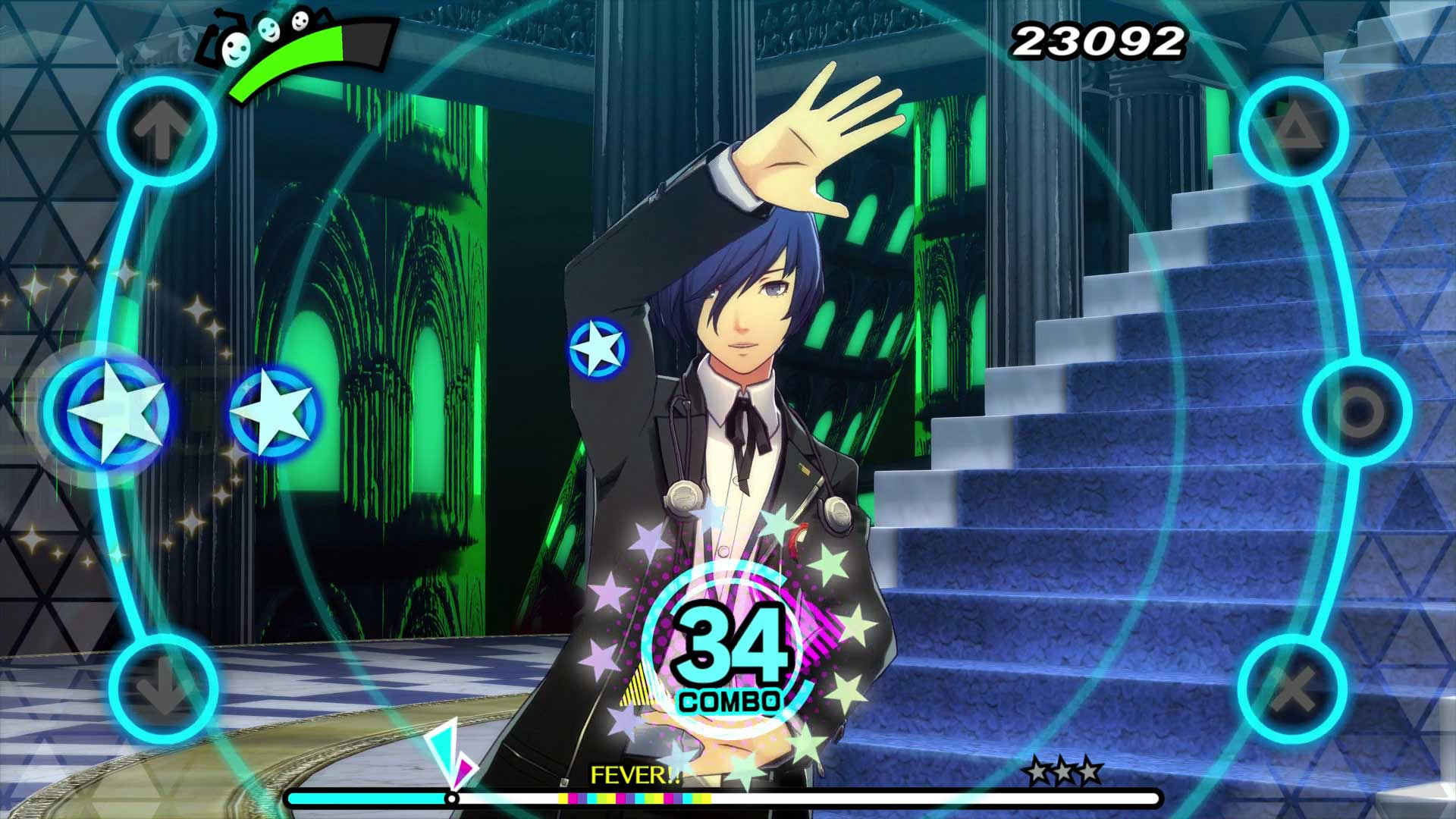 Review_Persona3Dancing_Persona5Dancing06