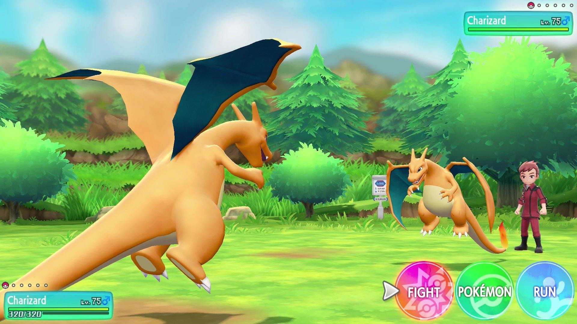 Review_PokemonLetsGoPikachuEevee_04