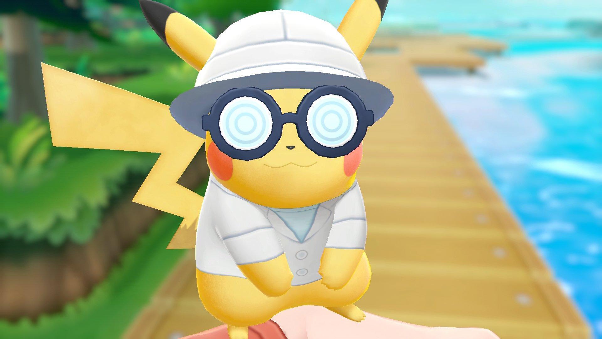 Review_PokemonLetsGoPikachuEevee_05