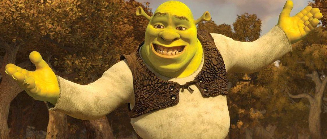 Shrek_Reboot
