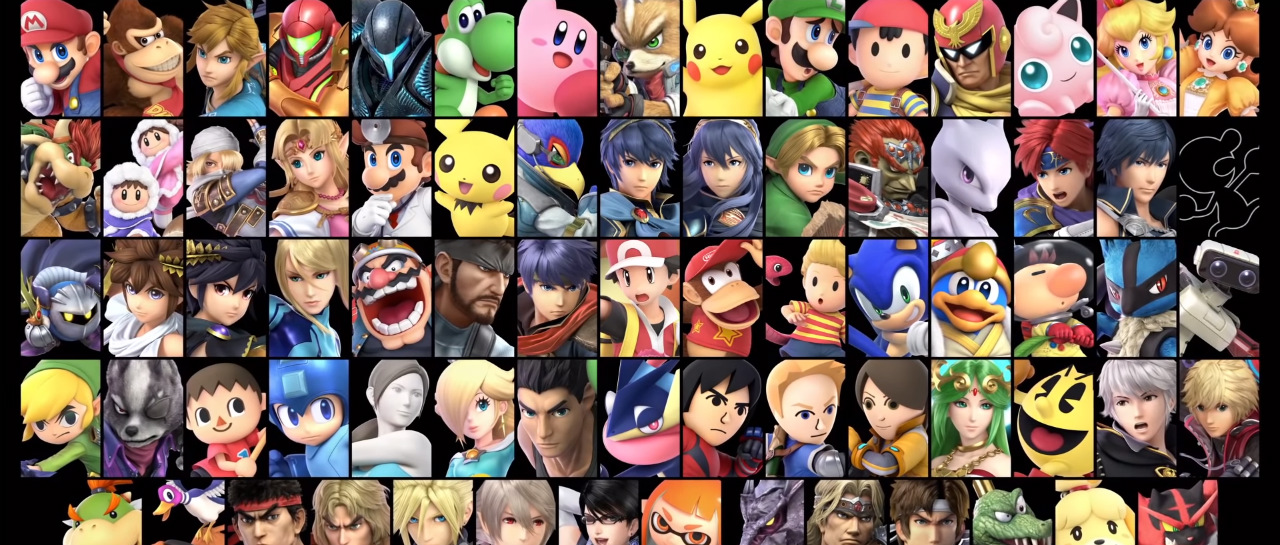 SmashBrosUltimate_Overview