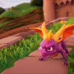 Spyro Reignited Trilogy_20181108125909