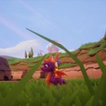 Spyro Reignited Trilogy_20181108130150