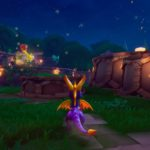 Spyro Reignited Trilogy_20181108130613